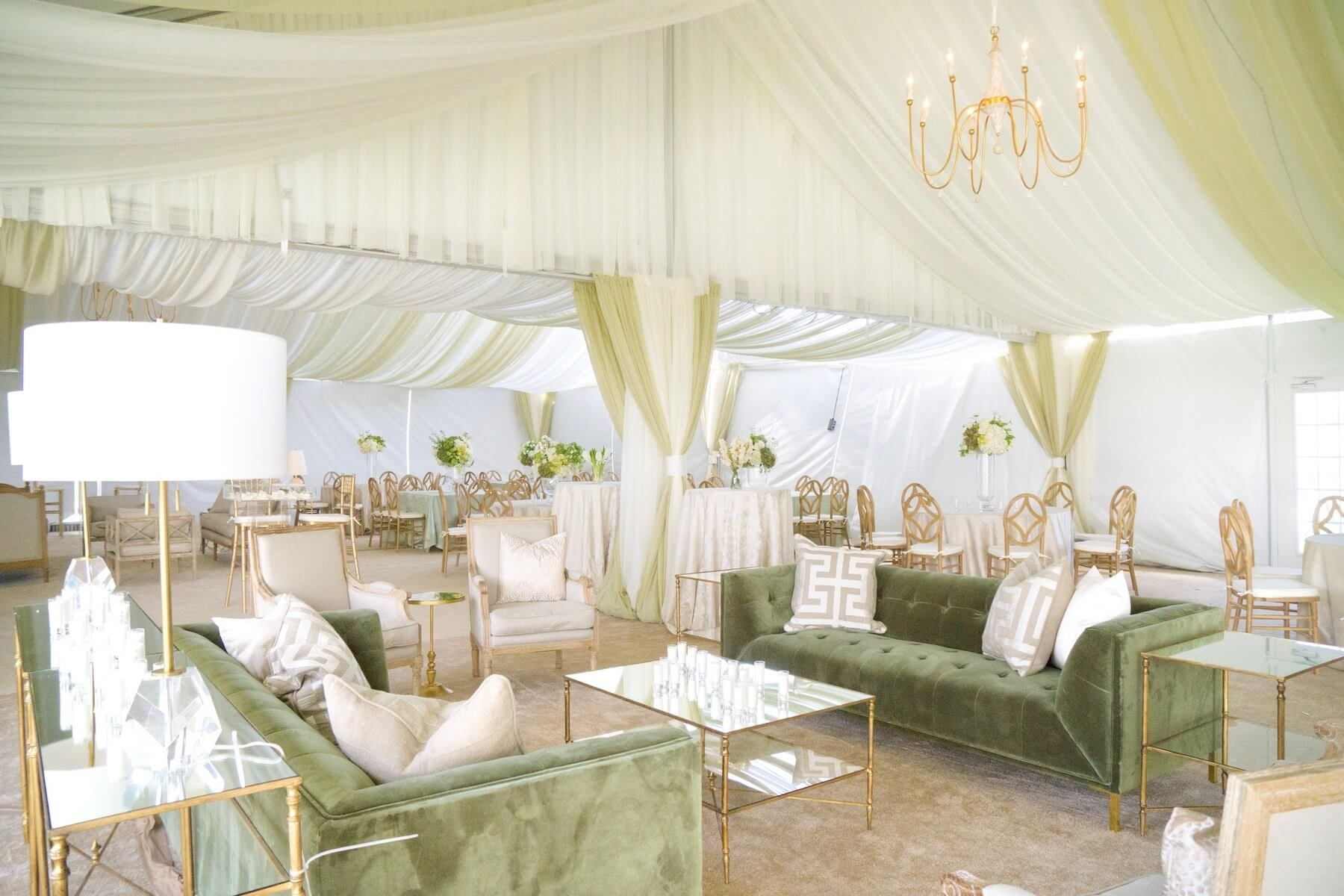 8 Wedding Trends to Watch For