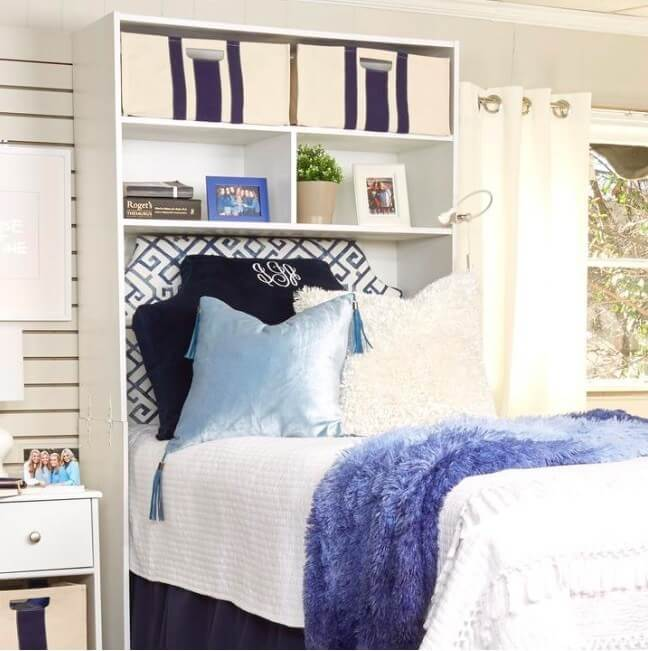 SB-SOUTHERN-EDITION-dorm-decor-bed-cubby