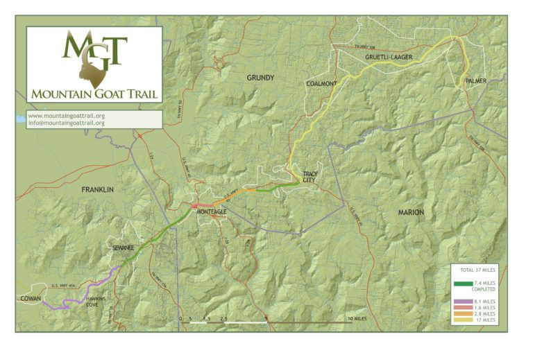 SB-SOUTHERN-EDITION-mountain-goat-trail-map