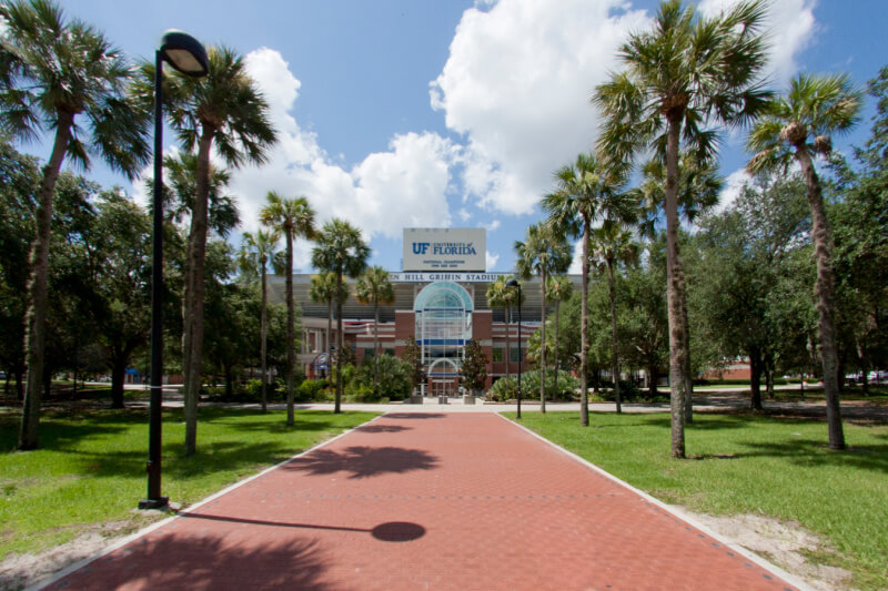 Your SEC Guide to Florida Games: Where to Eat, Sleep & Tailgate