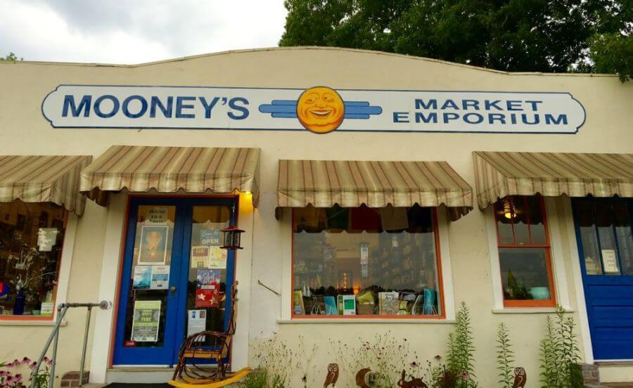 SB-SOUTHER-EDITION-mooneys-market-emporium