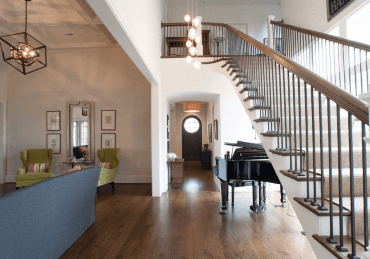 Best Home Builders, Architects & Home Resources in Nashville