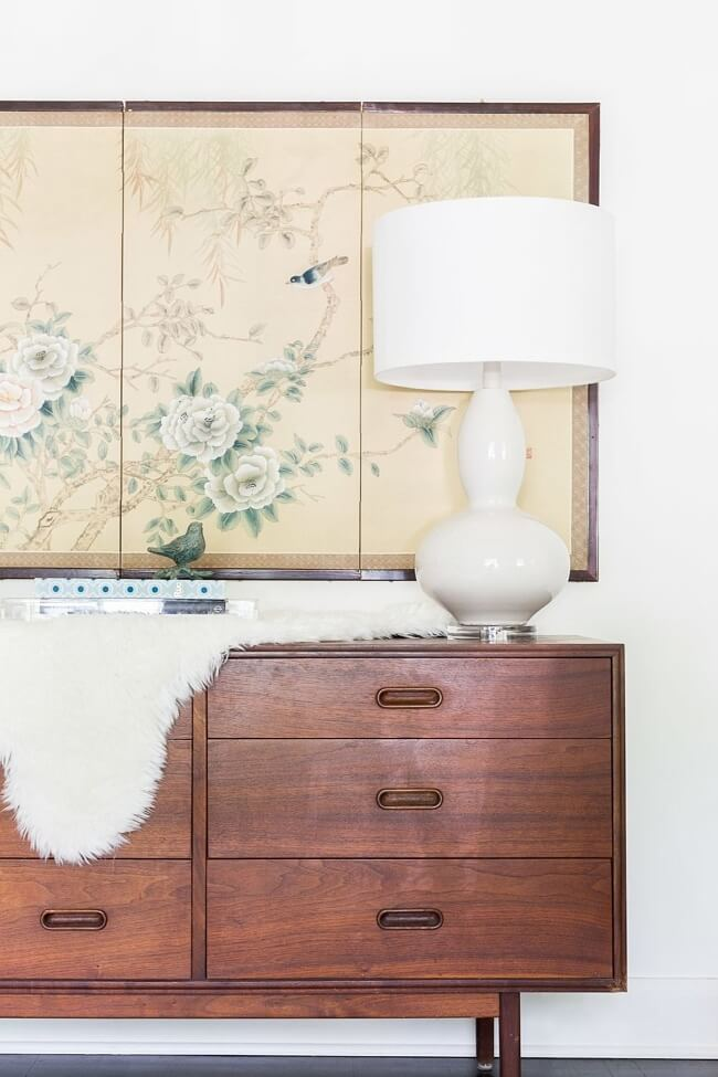 Our Newest Interior Designer Crush is Ashley Meier; Image: Alyssa Rosenheck