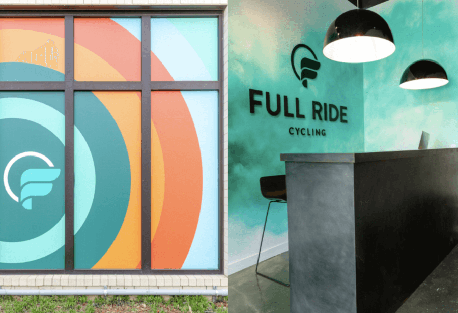 Best Workout Classes in Nashville - Full Ride Cycling