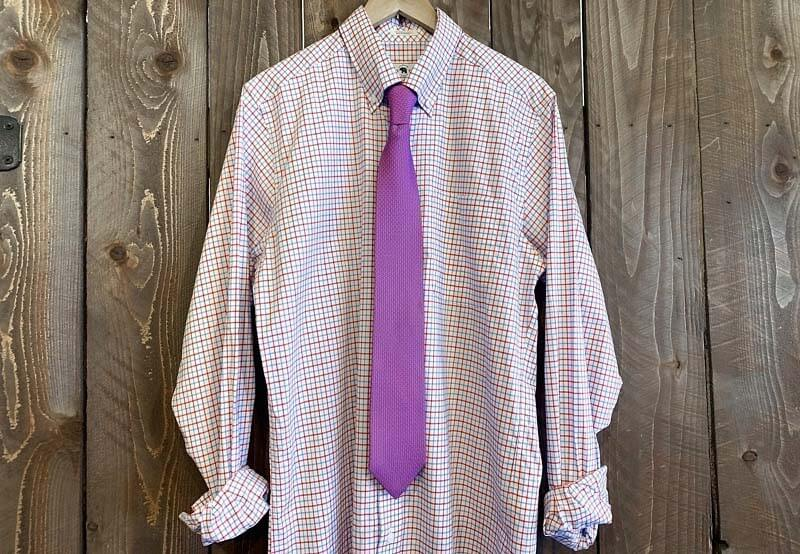 Button down from Onward Reserve
