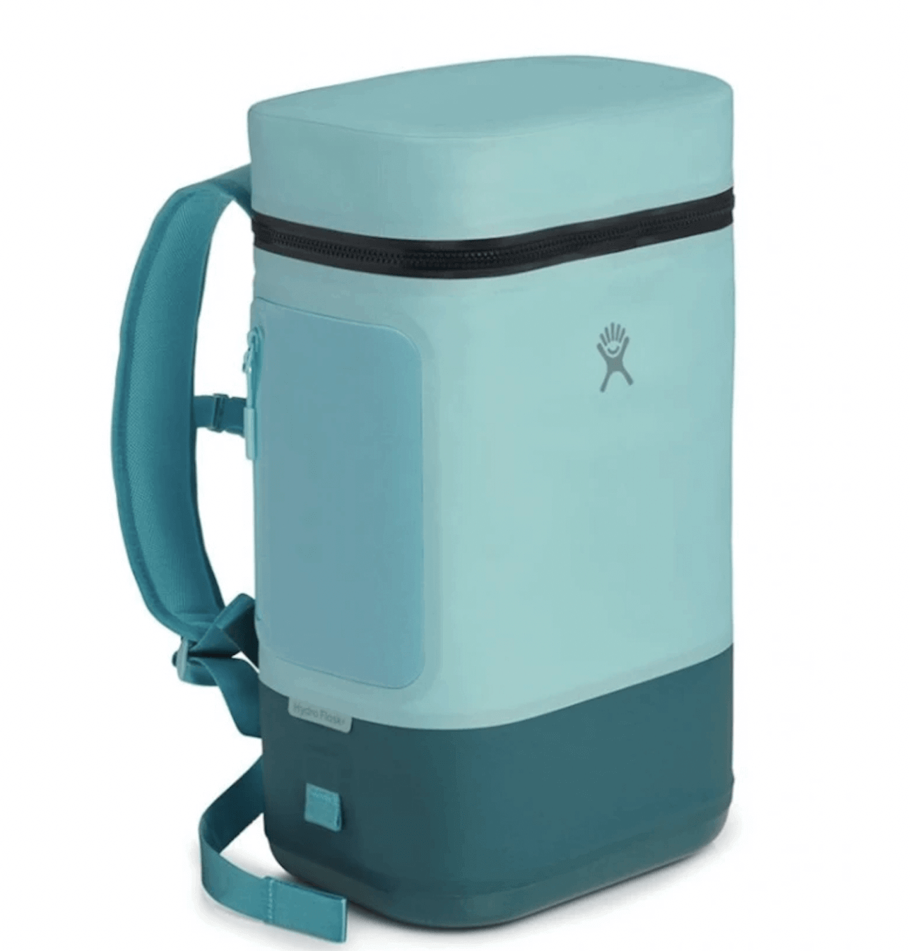 Southern FINDS March: Hydro Flask Soft Cooler Pack from Pants Store