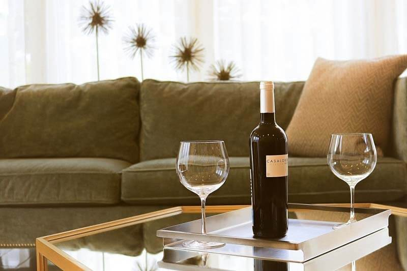 3 At-Home Date Night Ideas for a Fun Night In