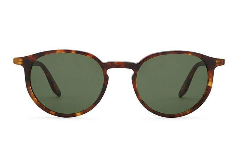 Sunglasses from Barton Perreira