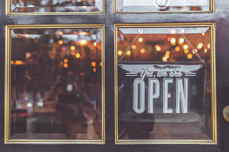 What's Open in Nashville: Retail, Restaurants & Attractions