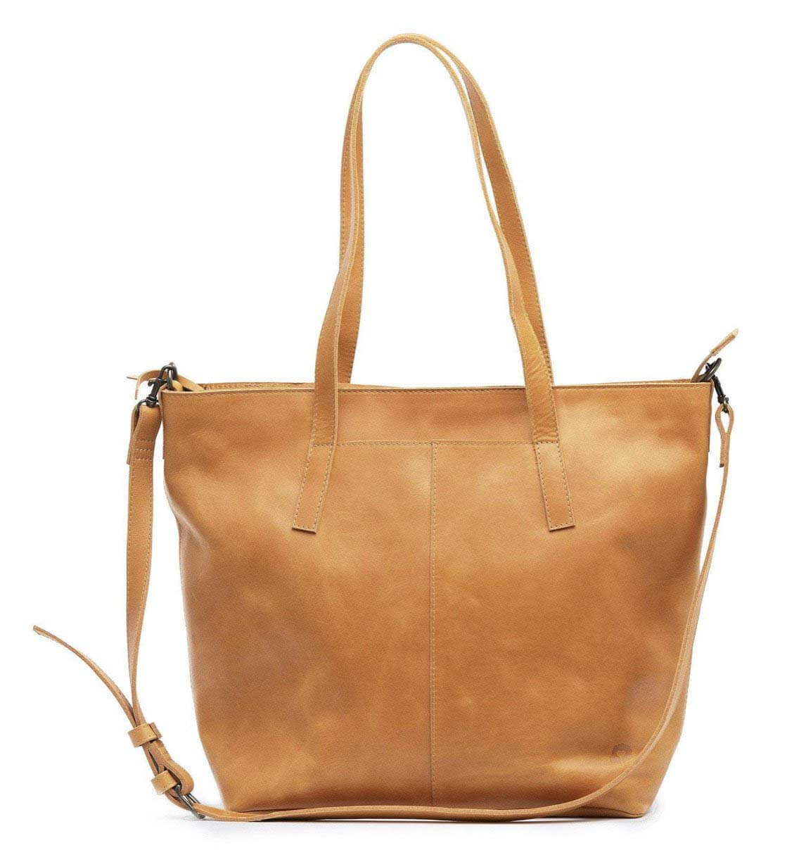 Memphis FINDS May: Able bag found at Dazzle