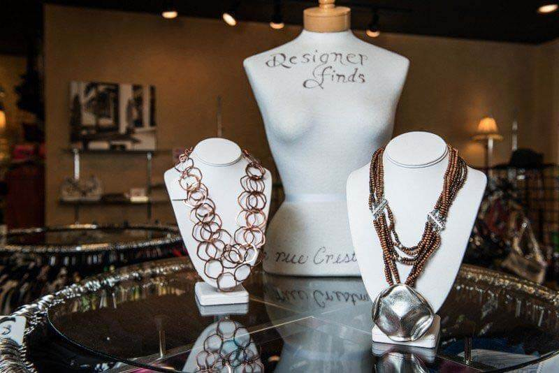 20 Nashville Consignment Shops to Check Out — In Store or Online