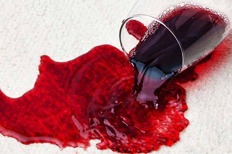 How To Get Any Stain Out: Your Ultimate Stain Removal Guide