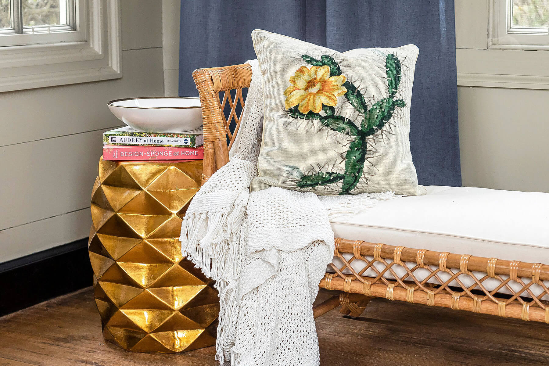 17 Southern FINDS We Love for Late-Summer
