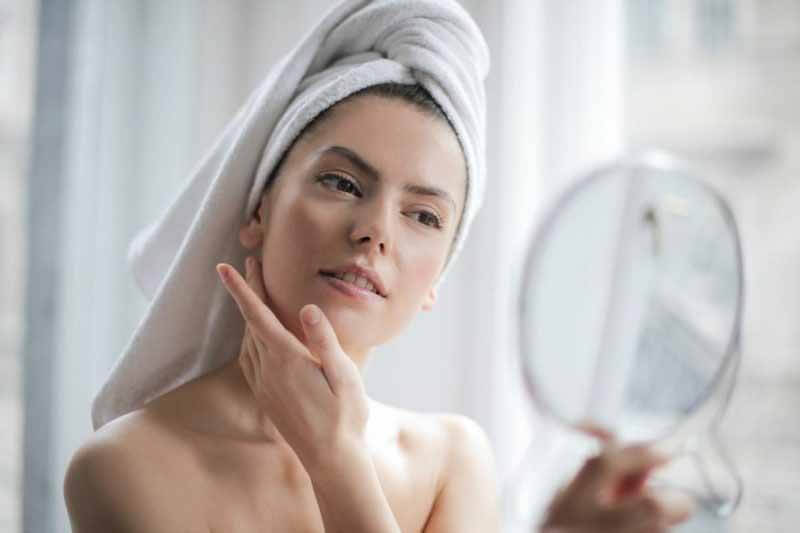 The Anti-Aging Products & Procedures Women Swear By