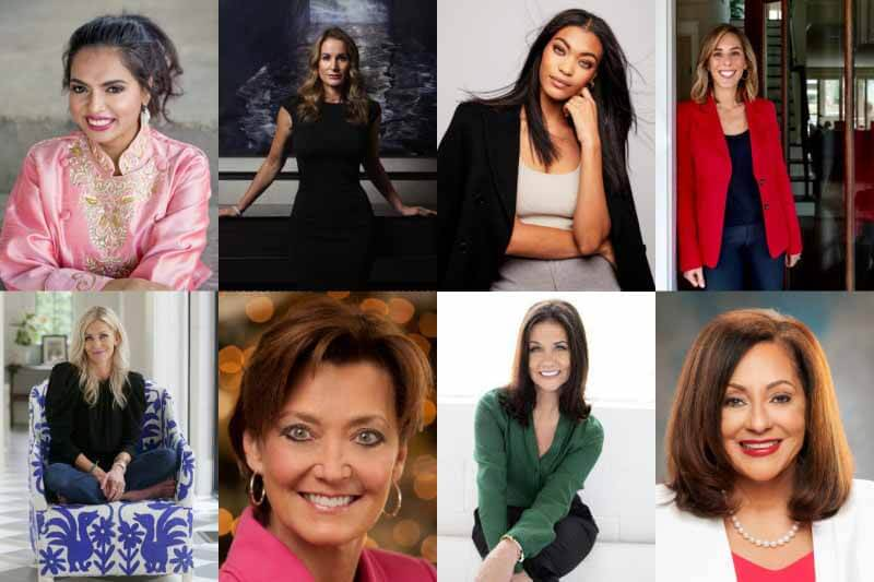 The Morning Routines of 8 Successful Nashville Women