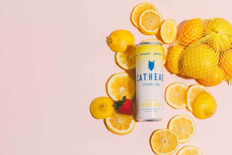 8 Southern Canned Cocktails (+ 2 More That Are Having a Moment)