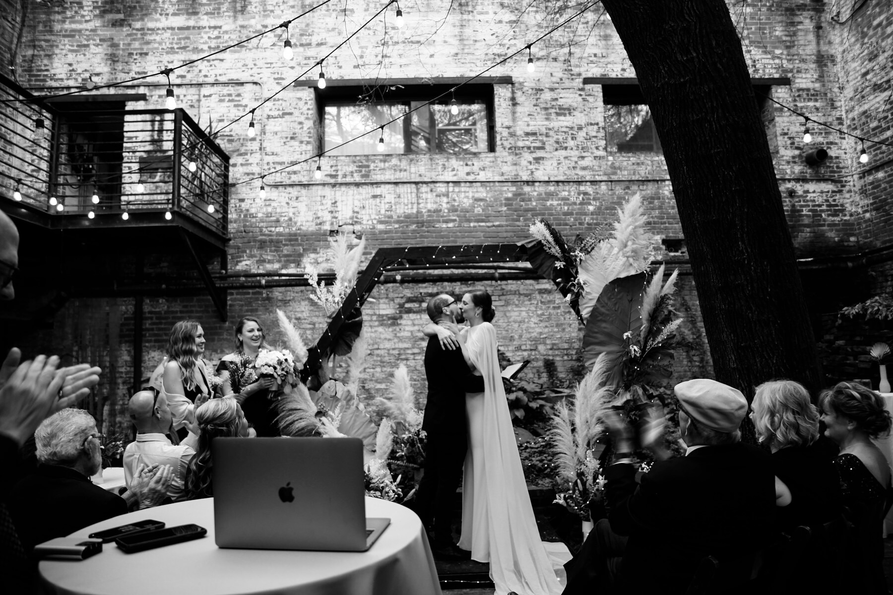 4 Southern Wedding Venues You Need to Know About