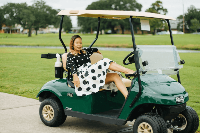 What to Wear to Fall Events