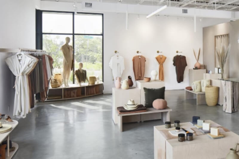 5 Southern Sustainable Clothing Designers You Need to Know