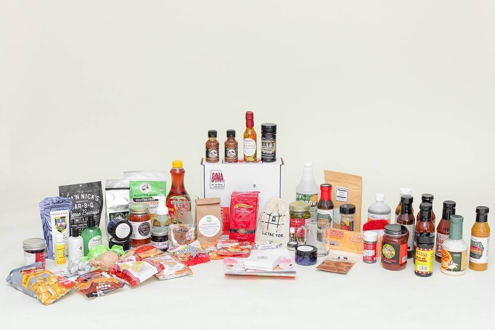13 Southern Subscription Boxes to Gift or Try